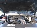 Cadillac Escalade ESV Luxury AWD Stealth Gray photo #25