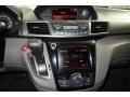 Honda Odyssey EX Crystal Black Pearl photo #20