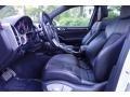 Porsche Cayenne GTS White photo #12