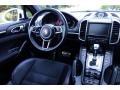 Porsche Cayenne GTS White photo #13