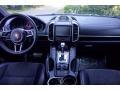 Porsche Cayenne GTS White photo #14