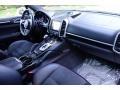Porsche Cayenne GTS White photo #16