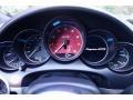 Porsche Cayenne GTS White photo #19