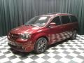 Dodge Grand Caravan GT Octane Red photo #2