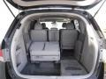 Honda Odyssey EX-L Crystal Black Pearl photo #25