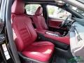 Lexus RX 350 F Sport AWD Obsidian photo #11