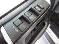Toyota 4Runner SR5 Classic Silver Metallic photo #25