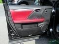 Lexus RX 350 F Sport AWD Obsidian photo #29