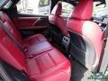 Lexus RX 350 F Sport AWD Obsidian photo #32