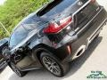 Lexus RX 350 F Sport AWD Obsidian photo #36