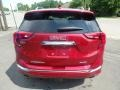 GMC Terrain Denali AWD Red Quartz Tintcoat photo #6