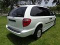 Dodge Grand Caravan SE Stone White photo #20