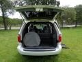 Dodge Grand Caravan SE Stone White photo #39