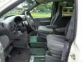 Dodge Grand Caravan SE Stone White photo #60