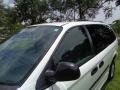 Dodge Grand Caravan SE Stone White photo #64