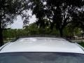 Dodge Grand Caravan SE Stone White photo #67