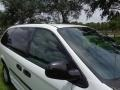 Dodge Grand Caravan SE Stone White photo #69