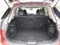Nissan Rogue SL AWD Cayenne Red photo #22