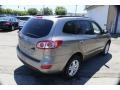 Hyundai Santa Fe GLS AWD Mineral Gray photo #6