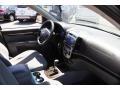 Hyundai Santa Fe GLS AWD Mineral Gray photo #9