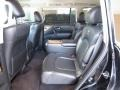Infiniti QX 56 Black Obsidian photo #13