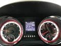 Dodge Grand Caravan GT White Knuckle photo #18