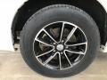 Dodge Grand Caravan GT White Knuckle photo #24