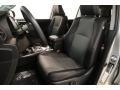 Toyota 4Runner SR5 Premium 4x4 Classic Silver Metallic photo #5