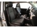Toyota 4Runner SR5 Premium 4x4 Classic Silver Metallic photo #16