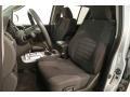 Nissan Pathfinder SV 4x4 Silver Lightning photo #6
