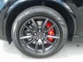 Dodge Durango SRT AWD DB Black Crystal photo #20