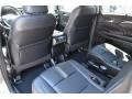 Toyota Highlander SE AWD Predawn Gray Mica photo #14