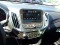 Chevrolet Equinox LT AWD Sandy Ridge Metallic photo #17