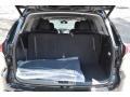Toyota Highlander XLE AWD Midnight Black Metallic photo #32