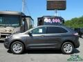 Ford Edge SEL Magnetic photo #2