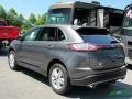 Ford Edge SEL Magnetic photo #3