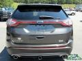 Ford Edge SEL Magnetic photo #4