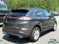 Ford Edge SEL Magnetic photo #5