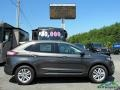Ford Edge SEL Magnetic photo #6