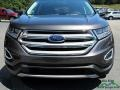 Ford Edge SEL Magnetic photo #8