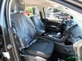 Ford Edge SEL Magnetic photo #11