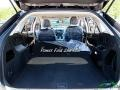 Ford Edge SEL Magnetic photo #14