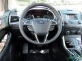 Ford Edge SEL Magnetic photo #15
