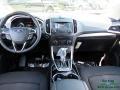Ford Edge SEL Magnetic photo #16