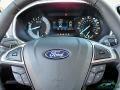 Ford Edge SEL Magnetic photo #18