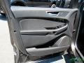 Ford Edge SEL Magnetic photo #26