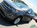 Ford Edge SEL Magnetic photo #30