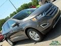 Ford Edge SEL Magnetic photo #31
