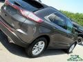 Ford Edge SEL Magnetic photo #32