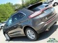 Ford Edge SEL Magnetic photo #33